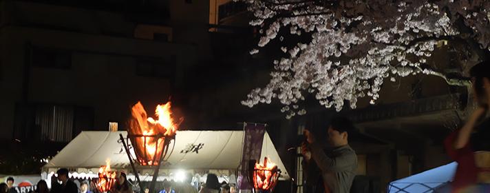 舟あそび2015春4